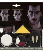 Halloween vampieren tanden