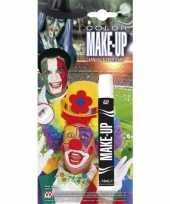 Make up stift wit
